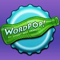 WordPop! icon