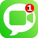 Free Video Calling icon