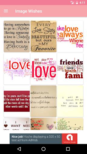 Download Love And Romantic SMS Shayari Google Play softwares