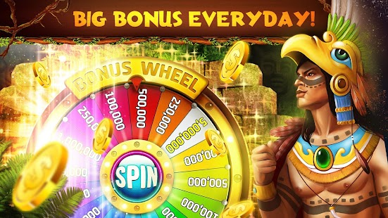 real casino slots online nz