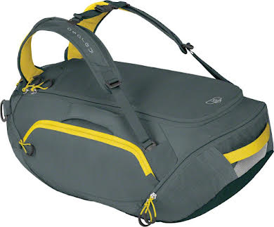 Osprey TrailKit Duffel Bag alternate image 1