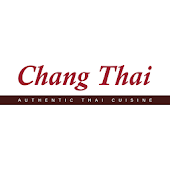 Chang Thai Potters Bar