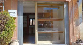 locaux professionels à Biot (06)