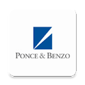 Ponce & Benzo icon