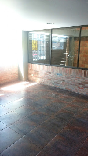 Bodegas en Arriendo/venta - Cota, Cota 642-4617