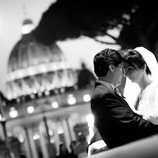 Wedding photographer Fabio Silva (fabiosilva). Photo of 29.07.2017