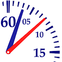Simple Timer icon