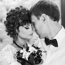 Wedding photographer Sergey Prokopenko (Prokopenko). Photo of 04.03.2015
