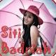 Lagu Siti Badriah Lagi Syantik Download for PC Windows 10/8/7