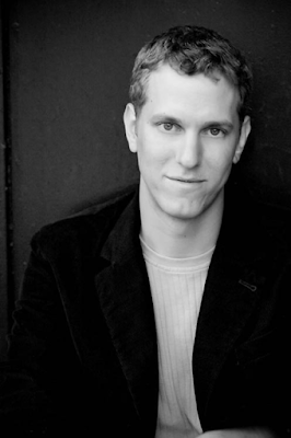 Jeremy Ludwig