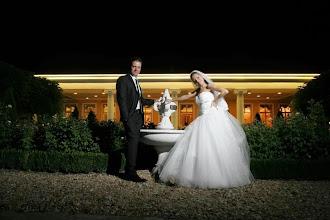Photo: www.villa-marciana.com