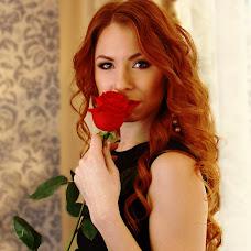 Wedding photographer Galina Martynova (GalinaMartynova). Photo of 08.05.2016