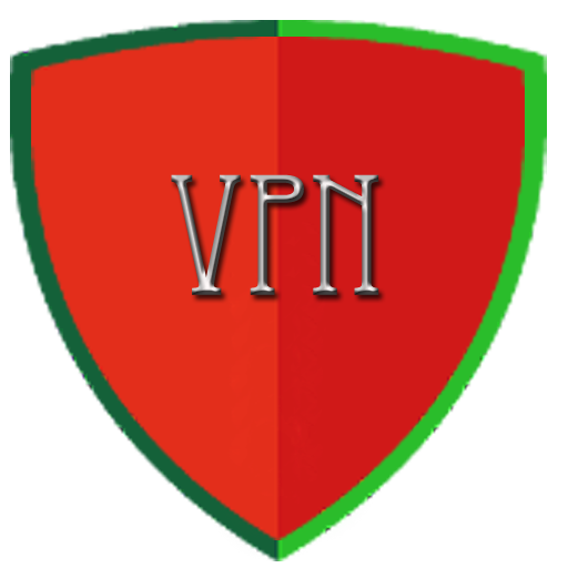 HS Free VPN