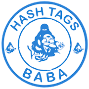 HashTagsBaba - Hashtags for Instagram, Facebook