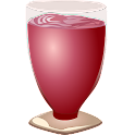 Best Weight Loss Smoothies icon