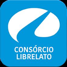 Consórcio Librelato Download on Windows