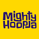 Mighty Hoopla Download for PC Windows 10/8/7