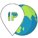 IP Information icon