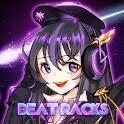 BeaTracks icon