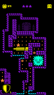 Tomb of the Mask 3
