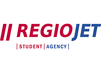 regiojett