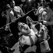 Esküvői fotós Melba Estilla (melestilla). Készítés ideje: 17.04.2019