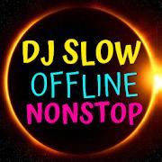 DJ Slow Nanda Lia offline Nonstop