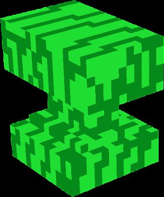 melonanvil