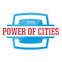 Iowa League of Cities 2016 APK icon