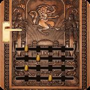 App Thrones Door Screen Locker APK for Windows Phone