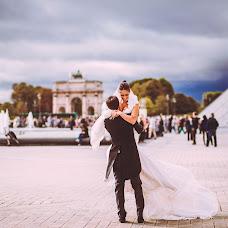 Свадебный фотограф Анна Шизгара (1ShizGara). Фотография от 02.02.2014