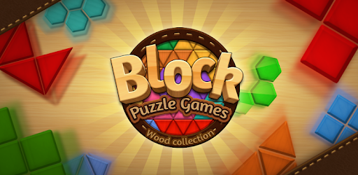 Easy to begin, yet challenging to master block puzzle game!