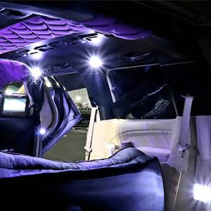 エリシオン RR1 16年式Gエアロのカスタム事例画像 courreges ナギシオン(っ´ω`c)さんの2020年06月15日07:06の投稿