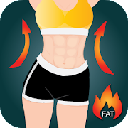 Fat Burning Workout – fast weight loss exercises
