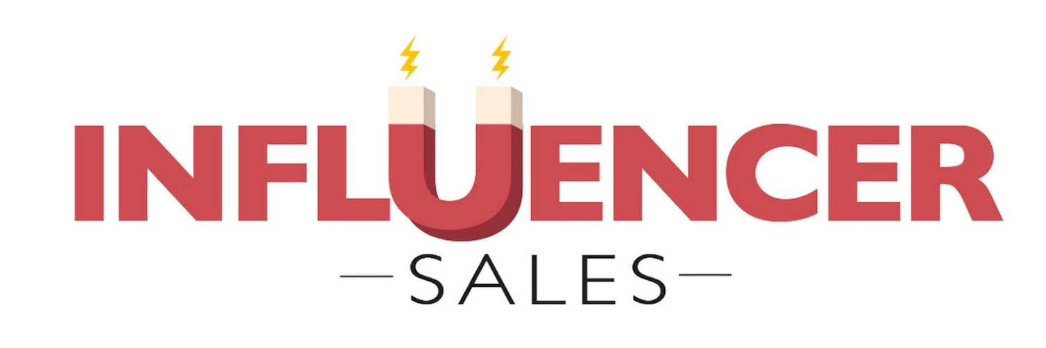 Influencer Sales Web Series - January