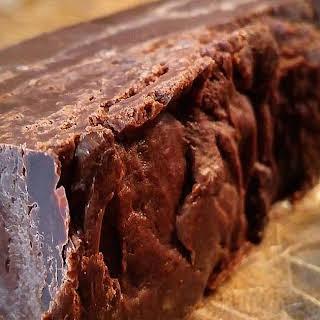 Baileys Chocolate Fudge Recipes.