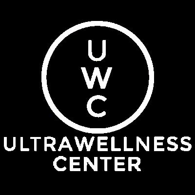 UltraWellness Center
