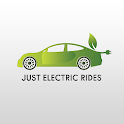 RIDE! Electric