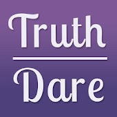Truth or Dare - Spin The Bottle! Fun Party Games