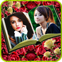 Photobook Photo Editor – Dual Frames Photo Collage icon