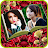 Photobook Photo Editor – Dual Frames Photo Collage logo
