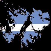 Malvinas Taxi Mar del Plata 1.4-malvinas Icon