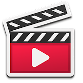 MP4 Video Player Free