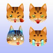 KittyMoji