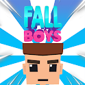 Fall Boys: Ultimate Race Tournament Multiplayer icon