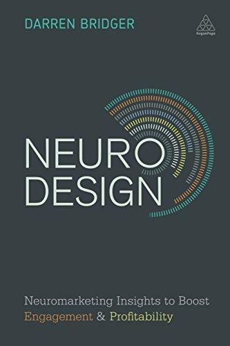 Book Neuro Design