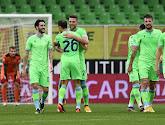 Onder de indruk geraakt in Champions League? 'Lazio wil Federico Ricca weghalen bij Club Brugge'