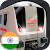 Delhi Subway Train Simulator file APK for Gaming PC/PS3/PS4 Smart TV