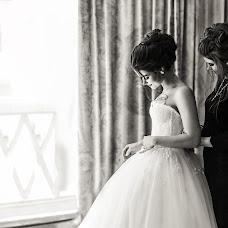 Wedding photographer Marat Bayzhanov (Baizhanovphoto). Photo of 22.07.2017