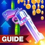 Flip The Gun Guide